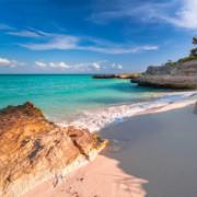 Destino Playa del Carmen
