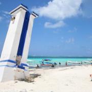Destino Puerto Morelos