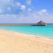 Destino Punta Maroma