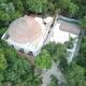 Jungle Secrets Riviera Maya