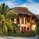 Villas HM Paraíso del Mar